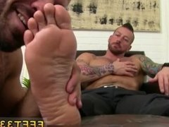Free xxx porn movieture of huge male cocks and pic porn socks smell and