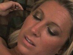 Lesbian Mommy Seduction