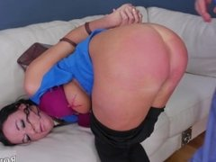 Female ass domination and extreme hardcore big ass ebony and hair pulling