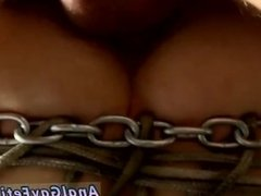 Male bondage movieture galleries and bondage men and boys naked and gay