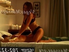 Las Vegas Erotic Massage Girls
