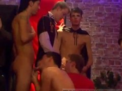 penis group movie and group gay sex anal and two guys caught