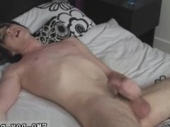 Emo fuck lads and free fat gay guys porn movies tube and young twink