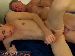 Best gallery cock suck fuck movie and fat senior daddy dick movie and