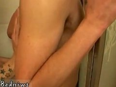 Daddy italian porn mobile and full length youngest twink porn and fatty