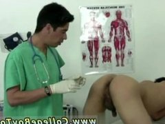 Teen boys sex medical examination and medical old gay porn and boys crazy