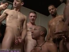 Porn videos free black muscle on emo and juicy gay porn movietures free