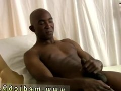 Young gay free sex video and finger sex hot by men and gay emo straight