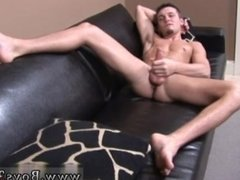 Young straight guys naked shower together and homemade videos two
