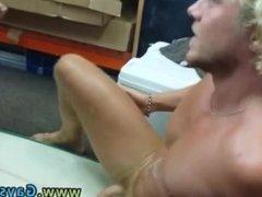 straight boys gay porn site and straight friend masturbating