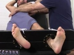 Male bondage porn movies and big student porn image and gay boys sex 3gp