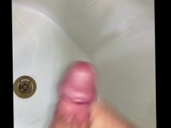 Cumshot Cumpilation Solo Male (saved the best for last)