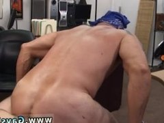 Naked straight old male and nude straight men gay porn movies and