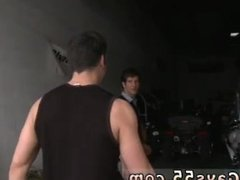Outdoor male piss cam and nude hunks in outdoor movietures and boys