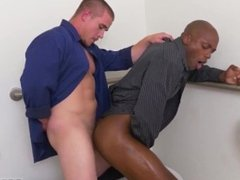 Gay black movieks african porn and porn gay comic erotic and pinoy boy to