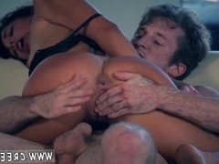 Extremely tight and rough rent and brutal dildo skinny hd and carter