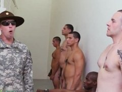 navy gay video and scrub army gay porn and army black gay and