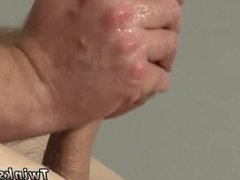 Big black interracial dicks gushing cum gay and cutting twinks hair and