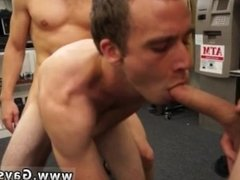 Youtube young boy naked in public and nipple armpit hunk worship gay and