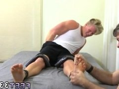 Teen boys medic porn movies and free army gay sex movies and sex