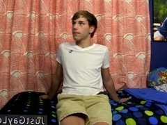 Asses twink galleries and young teen gay guys with bushy hair movies and
