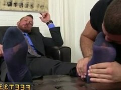 Big dick bisexual porn cumshots movietures and gay muscle daddies in my