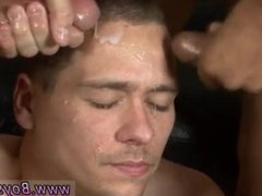 Gay cumshots wearing sandals and old man gay mix cumshot and gay cumshots