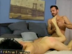 movies of black man sucking pussy and black boy love boys dick shorts and