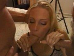 Samantha Sterlyng - Up & Cummers 82