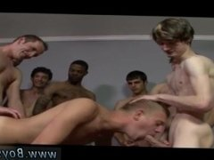 Gay bareback cumshots movietures and cute boy cumshot movies and cumshot