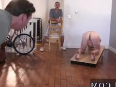 Boys party wild and college gay boy suck big photo and disabled gay