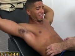 Sex gay oiled cock movie and free porno sex party and grow gay black men