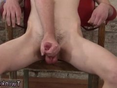 Young virgin boy asshole stories and men eating internal cum shot and