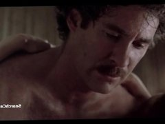 Mary Elizabeth Mastrantonio - The January Man