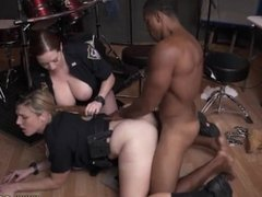 Big tit blonde kitchen solo and hot blonde fucks bf and corset milf
