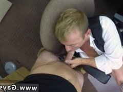 All american hunk guys fuck and gay doctor doing a blowjob and taking a
