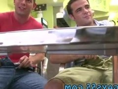 Boner in public movie and nude outdoor studs sex stories and gay fuck in