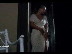 Monica Zanchi - Emanuelle And The Last Cannibals - 2