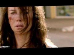 Nicole Kidman - Strangerland - 2