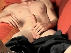 Twink couple sex videos and gay view sex movies hindi and young model boy
