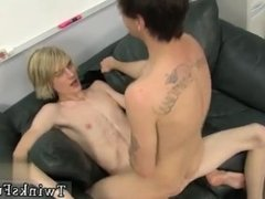 Gay very old man and very old man video sex and love boy sex image and