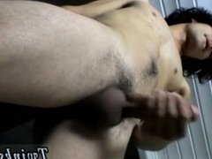 Pics hot chubby naked men and old men flaccid cock videos and gay older