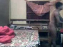 Webcam Sex of Young Couples Mms