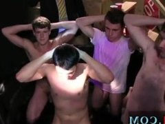 College dorm wrestling and college boy doctor sex movietures and brother