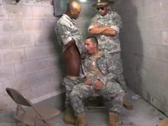 Tgp gay military and russian soldiers having sex and naked military