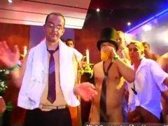 Sexy boy vs teachers group xxx photos and gays group sex movies