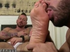 Russian male porn star and fat gay ass sex movies and free young men gay