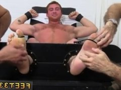 men sex movies and gay porn challenge and bath house porn