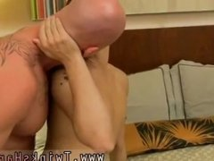 Sex on porno cinema clip and gay porn emo boy sweet and free mobile