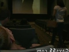 men nude movies in outdoor and public bulging boobs and gay